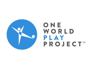 One World Play