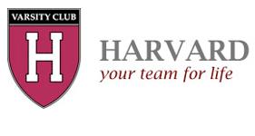 HARVARD Soccer Sisters
