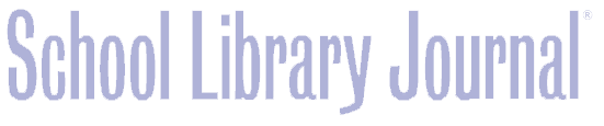 Image: School Library Journal logo